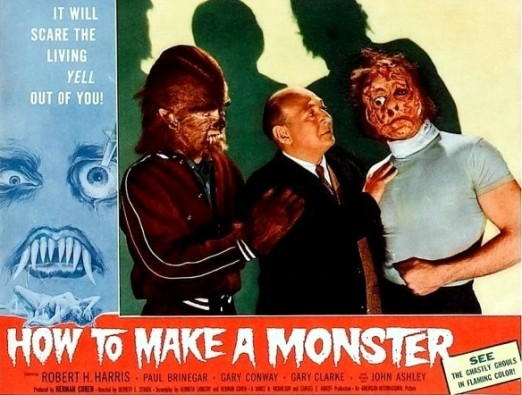 dvd-how-to-make-a-monster-john-ashley-1958-841e