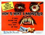 how_to_make_a_monster_poster_02mondozillahow_to_make_a_monster_poster_02how-to-21how_to_make_a_monster_011dvd-how-to-make-a-monster-john-ashley-1958-841e