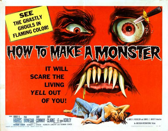 how_to_make_a_monster_poster_02