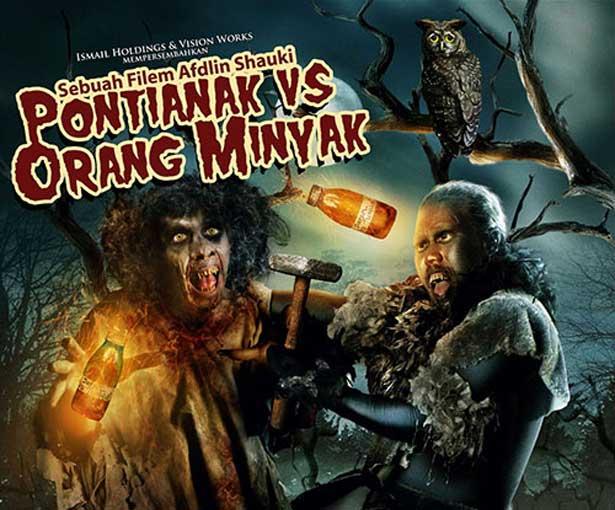 pontianak-vs-orang-minyakmrhorrorpediaoily-maniac-1976-01-gmaniac-2