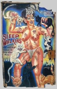 sleepwalkers ghanaian