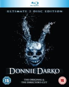 936full-donnie-darko-poster