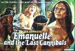 968full-emanuelle-and-the-last-cannibals-postermondozilla968full-emanuelle-and-the-last-cannibals-postergarden_of_eatin_03rtbnhywxyyjsbigemanuelle-and-the-white-slave-trade-+-last-cannibals-040d4600full-emanuelle-and-the-last-cannibals-screenshot600full-emanuelle-and-the-last-cannibals-screenshot-1emanuelle and the last cannibals dvdemauelle and the last cannibals region 2 dvdnico-fidenco-make-love-on-the-wing-emanuelle-and-the-last-cannibalsemanuelle and the last cannibals ad mat2emanuelle-and-the-last-cannibals-(dvd)600full-emanuelle-and-the-last-cannibals-artwork312793