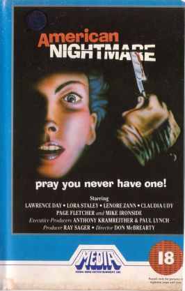 American-Nightmare-Media-VHS-cover