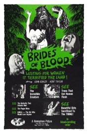 brides_of_blood_poster_01