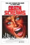 Death_screams_poster_01mondozillaDeath_screams_poster_01t29124death screams 4death screams 3death screamsdeath screams 5Screen Shot 2014-04-09 at 23.15.07vlcsnap-2013-08-11-16h18m25s181death screams 1982 vipco VHS sleeveDeath-Screams4_house-of-death-vhs-cover_front_video-gems-19825_house-of-death-vhs-cover_back_video-gems-1982regional-horror-films-brian-albright