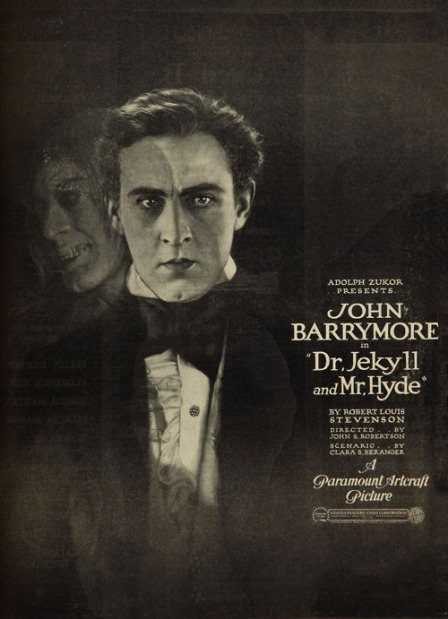 dr jekyll and mr hyde presenting the siniste Sartre, jean paul - the age of reason - ebook download as text file (txt), pdf file (pdf) or read book online.