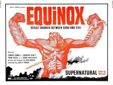 Equinox Near Me >> Bronson Canyon and Caves, Los Angeles, California – HORRORPEDIA
