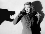 evelyn ankers queen of the screamersmondozillaevelyn ankers queen of the screamersAnkers_Evelyn_05_Wolfmanevelyn_ankers_and_louise_allbritton_in___son_o_by_slr1238-d77o8ouSherlock_Holmes_and_the_Voice_of_Terror_(1942)_1inner sanctum mysteries dvd collectionhogan-ankers-bruce-mad-ghoulghost-of-frankenstein-evelyn-ankers-chaneytumblr_mlni4d46GM1qaun7do1_500Evelyn_AnkersAnkers_Evelyn_02women-in-horror-films-1940s-gregory-william-mank-paperback-cover-artuniversal classic monsters blu-ray