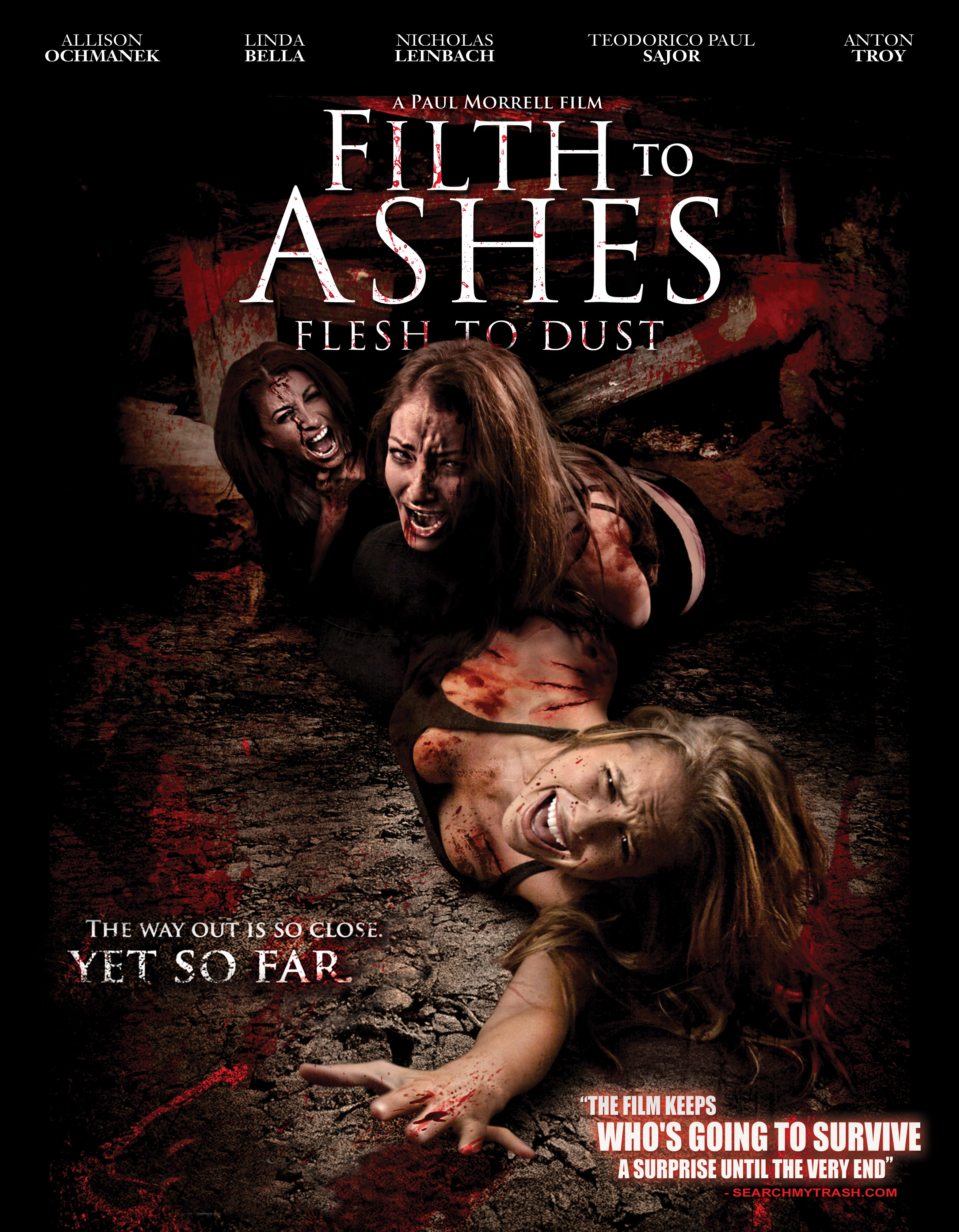 Beautiful Wallpaper Movie Filth - filth-to-ashes-flesh-to-dust_full  Collection_83641.jpg