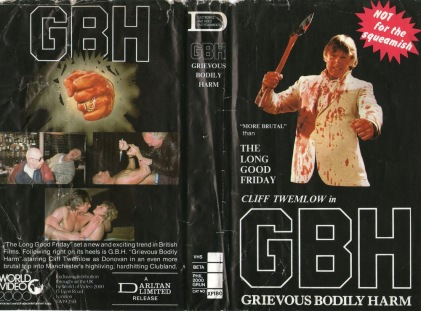 GBH_World_of_Video_2000_1.jpg.scaled10001