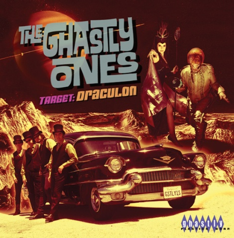ghastly_cover_web