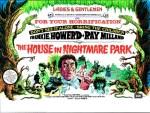 h12mondozillah12h10h11h8h6h5h3h13crazy house house oin nightmare park frankie howerdh2h4h20h22h21h23h14h24