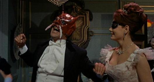Kiss of the Vampire, De Souza, Jacquie Wallis