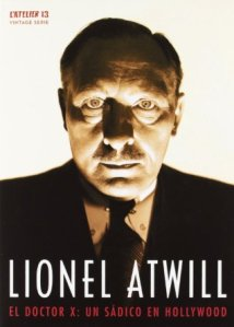 Lionel-Atwill-6-Films-DVD