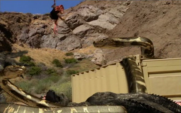 King Versus California King >> Bronson Canyon and Caves, Los Angeles, California ...