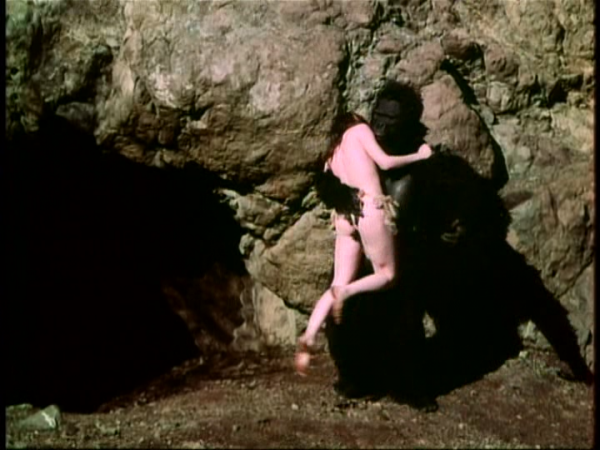 Classic italian porn movie complete - 3 part 4