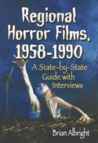 regional-horror-films-brian-albright