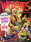 Witches'-Tales-Sept-1973