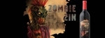 zombie-zin-bannermondozillazombie-zin-bannerzombie zin california zinfandel