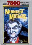 1093995241-00mondozilla1093995241-00midnight_mutantsmidnight-mutants