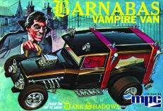 Barnabas-Vampire-Van-model-kit