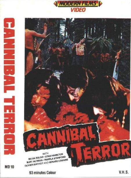 Cannibal_Terror