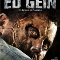 Ed Gein - grave robber and serial killer