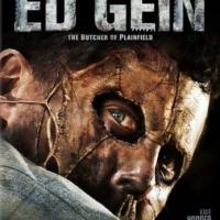 Ed Gein - grave robber and serial killer