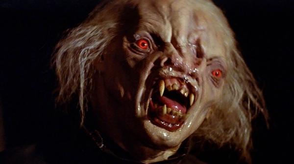 funhouse-movie-1982-monster