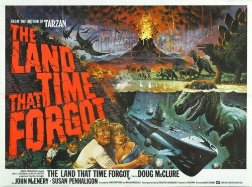 land-that-time-forgot-1974-001-poster