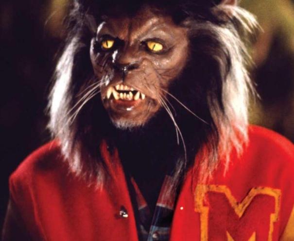 Michael-Jackson-Thriller-werewolf-werewolves-32231493-690-567