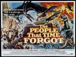 people_that_time_forgot_poster_02mondozillapeople_that_time_forgot_poster_02PDVD_023People That Time Forgot GILLESPIE 22PDVD_096PDVD_10022407_7People That Time Forgot GILLESPIE 25