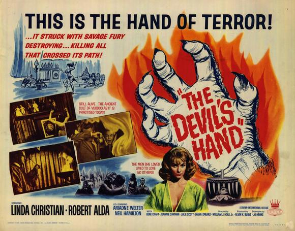 the-devils-hand-movie-poster-1961-102037