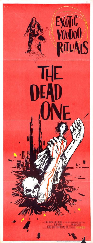 dead_one_poster_02
