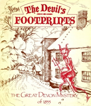 devils-footprints