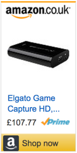 Elgato-Game-Capture-HD--Xbox-Playstation-HD-Game-Recorder-Mac-PC