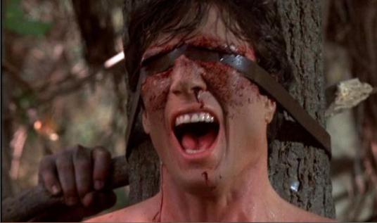 friday the 13th a new beginning � usa 1985 � horrorpedia
