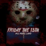 friday the 13th no man's land fan filmmondozillafriday the 13th no man's land fan film