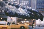 godzilla-foot-1998-reviewmondozillagodzilla-1998-roland-emmerichGodzilla_15godzilla-foot-1998-review