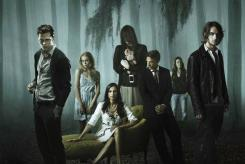Hemlock-grove-cast