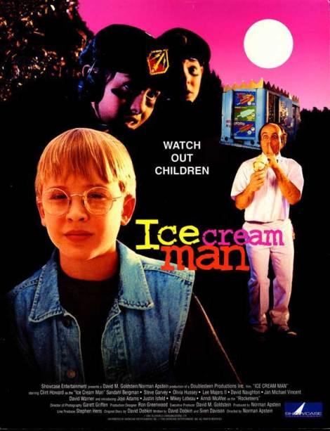 ice-cream-man-movie-poster-1995-1020471970