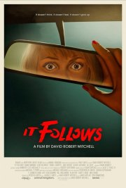 It-Follows-retro-poster
