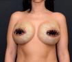 Killer-Rack-2015-promo-boobs-with-teeth-shot