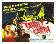 target_earth_poster_04