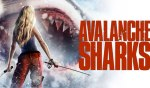 avalanchesharksmondozillaavalanchesharksAVALANCHE-SHARKSScreen-Shot-2013-10-10-at-2.19.47-PMavalanche-sharks1avalanche-sharks-critique-nanar-2014avalanche sharks hot tub bikini girls