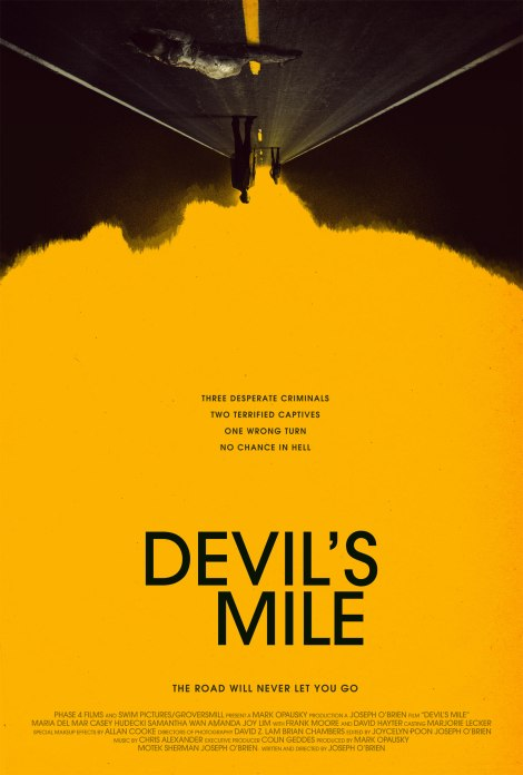 DEVILS-MILE_LARGE