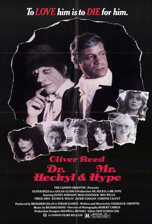 dr-heckyl-and-mr-hype-movie-poster-1980-1020249636