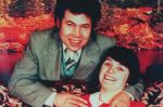 fred-and-rosemary-west-417389429mondozillafred-and-rosemary-west-417389429Fred-Rose-Sounes-Howard