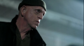 michael berryman army of the damned